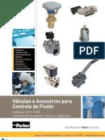 4201-6_BR_Válvulas_e_Acessórios_para_Controle_de_Fluido.pdf