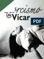 El exorcismo de Vícar, por Alberto Cerezuela (Revista Enigmas)