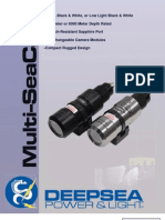 multi-sea cam specifications.pdf