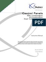 Quincy control panel.pdf
