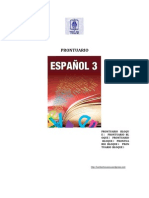 prontuario-3c2ba