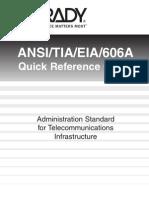 ANSI-TIA-EIA-606A-RefGuide.pdf