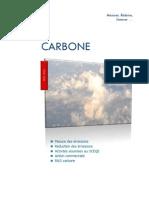 PDF Eiffage