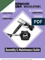 Sherwood piston  Manual.pdf