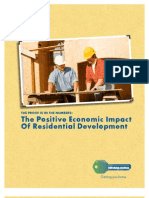 Economic Impact Web