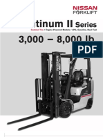 Forklift Owner S Manual Forklift Elevator border=