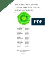 PEMENUHAN GIZI IBU HAMIL DENGAN GANGGUAN ANEMIA.doc