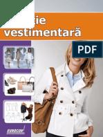 Creatie Vestimentara - creatie demo.pdf
