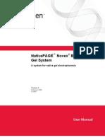 nativepage_man.pdf