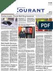 Pennington Co. Courant, February 21, 2013