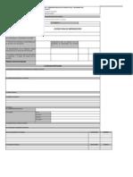 F04-Diseño Proyecto Productivo