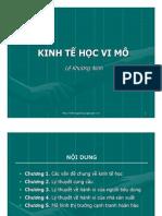 BG01.pdf