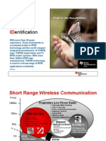 Mcu RF Overview Dec 2010