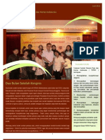 Bulletin FSP2KI-Juni 2011