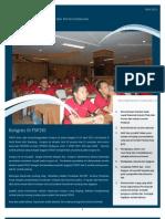 Bulletin FSP2KI-Mei 2011