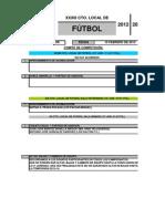 BOL. 16 FS SÉNIOR 2012-13(1).xls