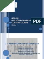 GestiónSemana7.pptx