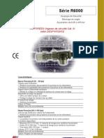 Soupapes série R6000 - Doc Fr 2007.pdf