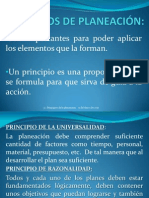 3.2 PRINCIPIOS DE PLANEACIÓN.ppt