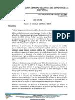 cap1_120876.pdf