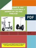 PATINETES_ELECTRICOS.pdf