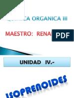 DIAPOS-ESTEROIDES