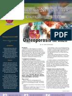 PharmaNewsletter Jan-March 2013