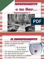 Presentacion Luis Ruiz Peru