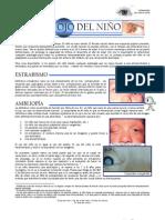 9-4-2007-Ojo-del-Niño