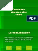 conceptosbsicossobreredes-090512075603-phpapp01