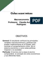 CICLOS ECONÓMICOS.ppt
