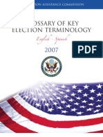 Glossary of Key Election.pdf