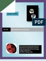 Ext-121-Educational-Psychology.pdf