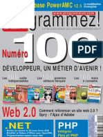 programmez100.pdf