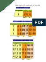 Ejemplo Datos Trasparencias 1