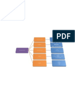 Metodologia de solucion II.docx