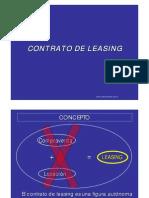 Contrato de Leasing.pdf