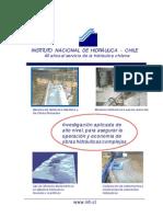 Catalogo INH 2007