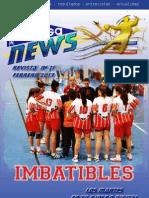 DOSA NEWS 11