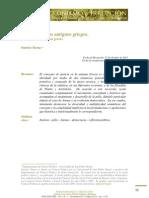 [Tierno] La justicia y los antiguos griegos.pdf