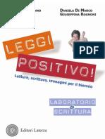 Laboratorio_di_Scrittura.pdf