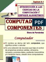 7-C5-1Comp_CompICC-10