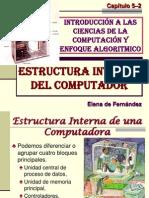 8-C5-2EstIntCompICC-10