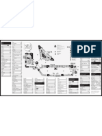 Parndorf Store Guide 2012