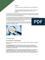 impuestos servicios publicos.docx