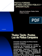 DIC07_Como_Estudar_Concursos_Públicos