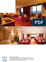 Caso Práctico Hotel Botanico