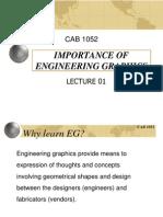 EG_Lec01