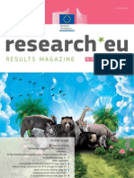 Research Results 192013 En