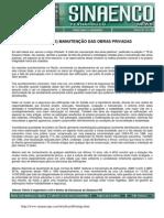 Manutencao_obras_privadas.pdf